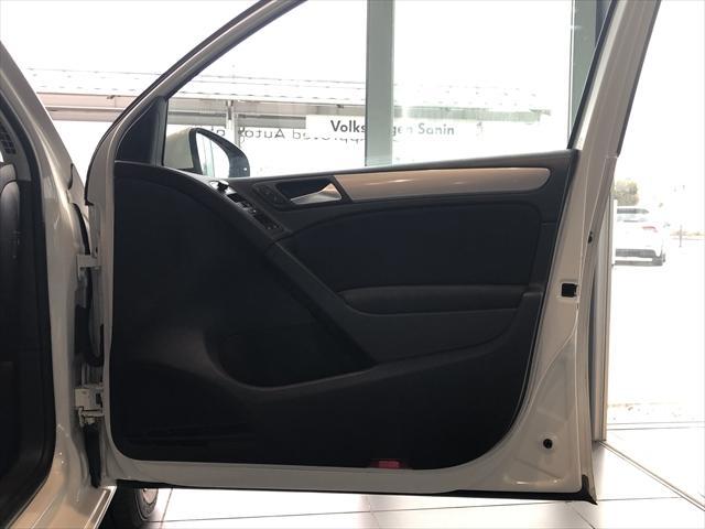 「フォルクスワーゲン」「VW ゴルフ」「コンパクトカー」「鳥取県」の中古車11