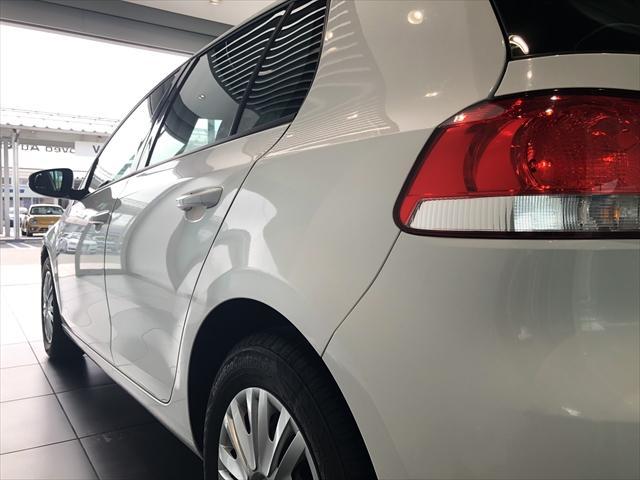 「フォルクスワーゲン」「VW ゴルフ」「コンパクトカー」「鳥取県」の中古車22