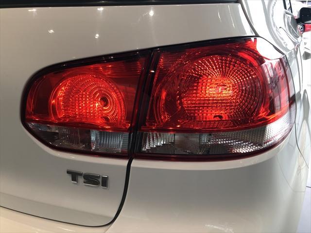 「フォルクスワーゲン」「VW ゴルフ」「コンパクトカー」「鳥取県」の中古車27