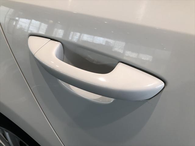 「フォルクスワーゲン」「VW ゴルフ」「コンパクトカー」「鳥取県」の中古車34