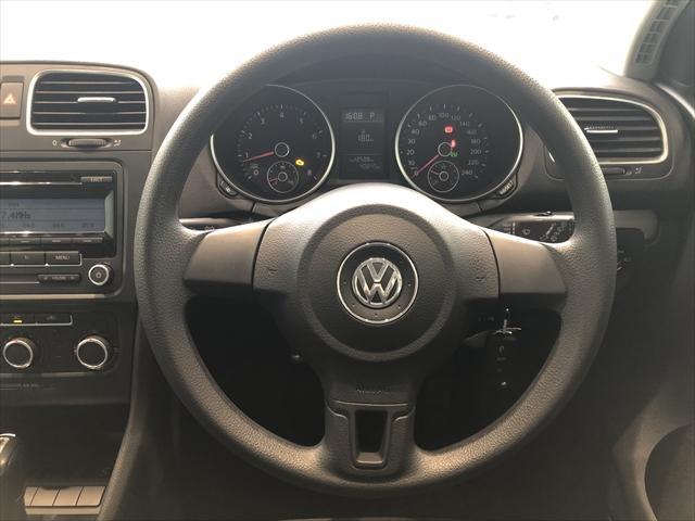 「フォルクスワーゲン」「VW ゴルフ」「コンパクトカー」「鳥取県」の中古車51