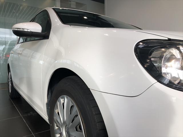 「フォルクスワーゲン」「VW ゴルフ」「コンパクトカー」「鳥取県」の中古車66