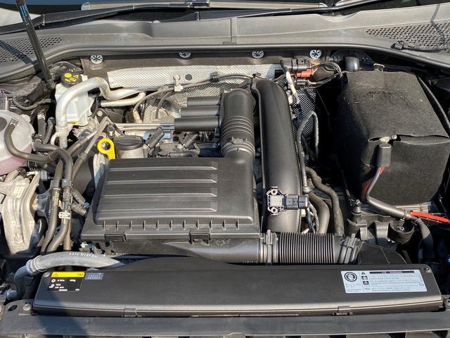 「フォルクスワーゲン」「VW ゴルフヴァリアント」「ステーションワゴン」「岡山県」の中古車12