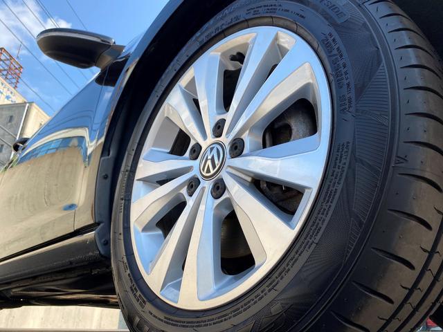 「フォルクスワーゲン」「VW ゴルフヴァリアント」「ステーションワゴン」「岡山県」の中古車14