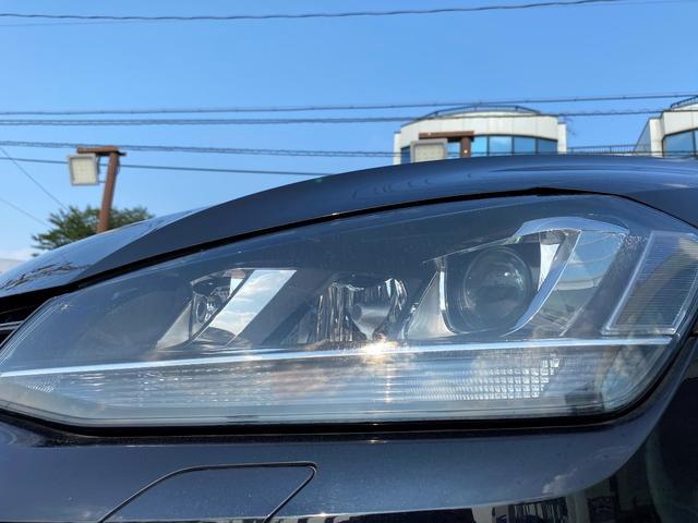 「フォルクスワーゲン」「VW ゴルフヴァリアント」「ステーションワゴン」「岡山県」の中古車17