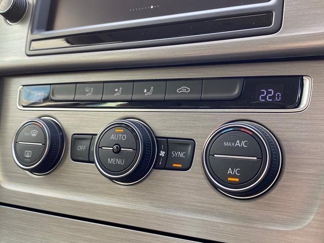 「フォルクスワーゲン」「VW ゴルフヴァリアント」「ステーションワゴン」「岡山県」の中古車18