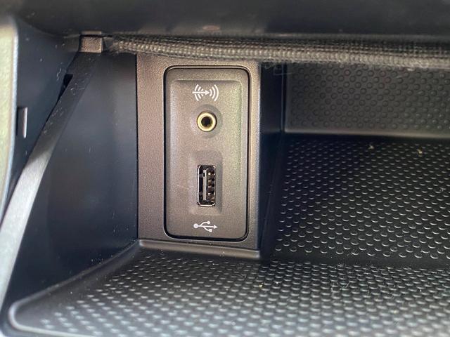 「フォルクスワーゲン」「VW ゴルフヴァリアント」「ステーションワゴン」「岡山県」の中古車19