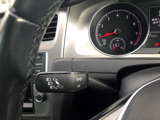 「フォルクスワーゲン」「VW ゴルフヴァリアント」「ステーションワゴン」「岡山県」の中古車22