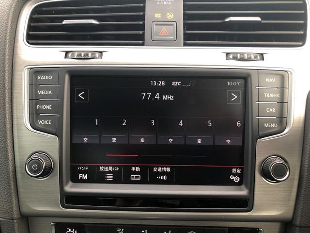 「フォルクスワーゲン」「VW ゴルフヴァリアント」「ステーションワゴン」「岡山県」の中古車58