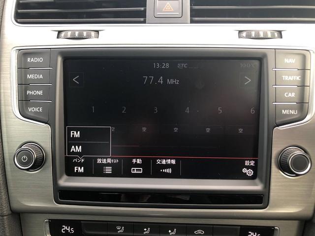 「フォルクスワーゲン」「VW ゴルフヴァリアント」「ステーションワゴン」「岡山県」の中古車59