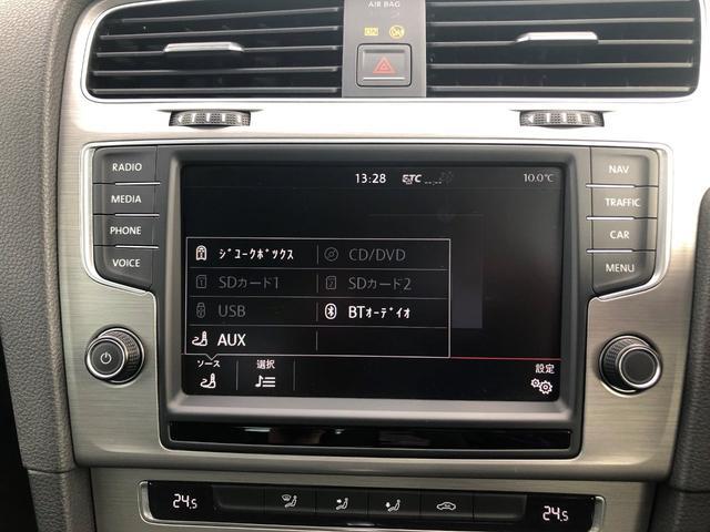 「フォルクスワーゲン」「VW ゴルフヴァリアント」「ステーションワゴン」「岡山県」の中古車61