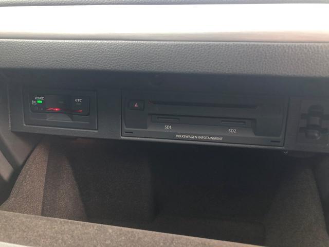 「フォルクスワーゲン」「VW ゴルフヴァリアント」「ステーションワゴン」「岡山県」の中古車65