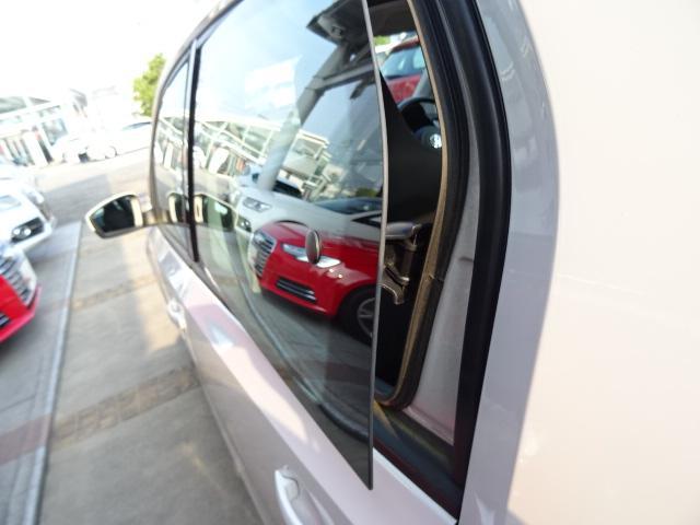 「フォルクスワーゲン」「up!」「コンパクトカー」「岡山県」の中古車41