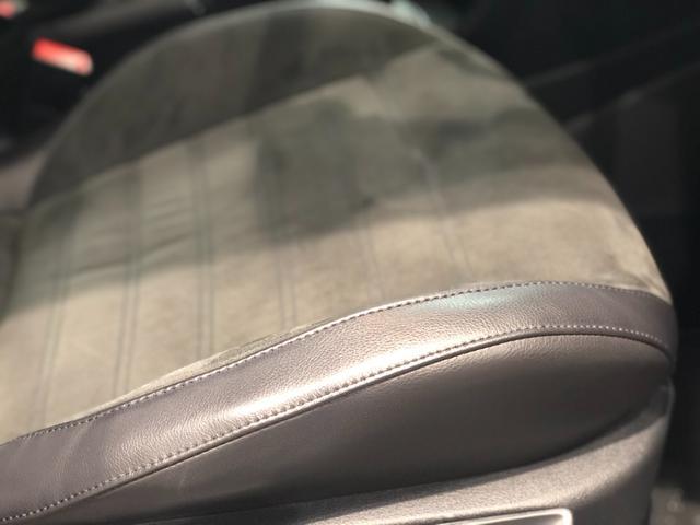 「フォルクスワーゲン」「ポロ」「コンパクトカー」「鳥取県」の中古車6
