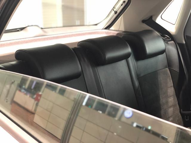 「フォルクスワーゲン」「ポロ」「コンパクトカー」「鳥取県」の中古車17