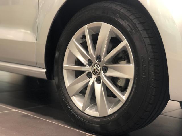 「フォルクスワーゲン」「ポロ」「コンパクトカー」「鳥取県」の中古車20