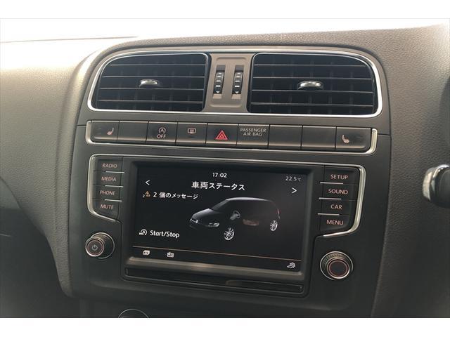「フォルクスワーゲン」「ポロ」「コンパクトカー」「鳥取県」の中古車39