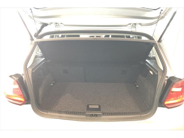 「フォルクスワーゲン」「ポロ」「コンパクトカー」「鳥取県」の中古車46