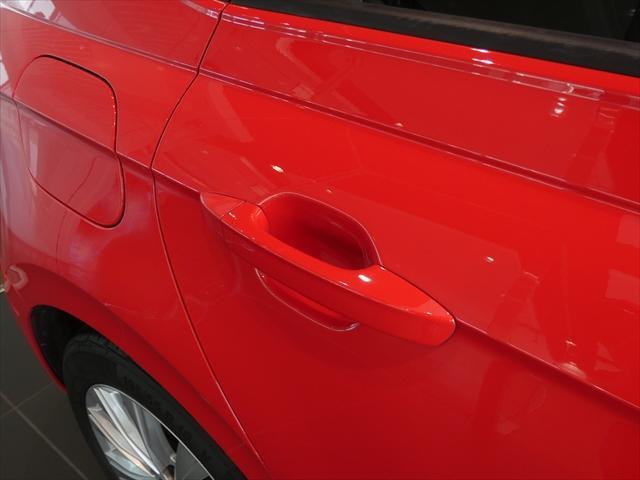 「フォルクスワーゲン」「ポロ」「コンパクトカー」「鳥取県」の中古車64