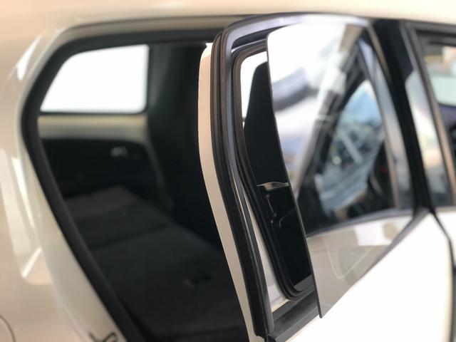 「フォルクスワーゲン」「up!」「コンパクトカー」「鳥取県」の中古車20