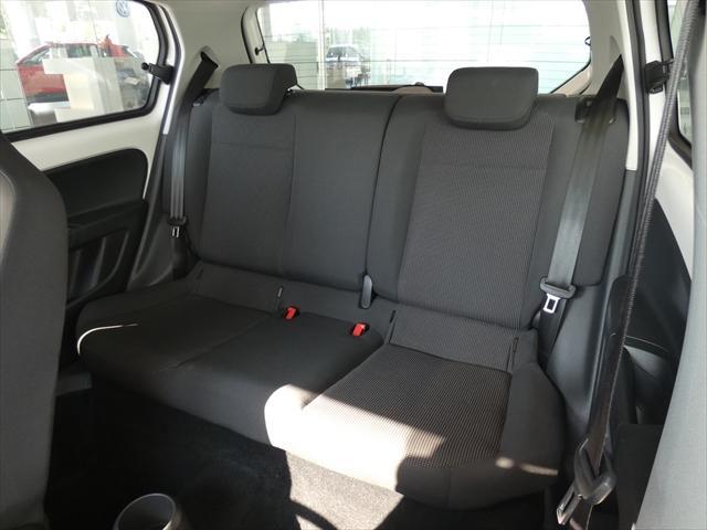 「フォルクスワーゲン」「up!」「コンパクトカー」「鳥取県」の中古車30
