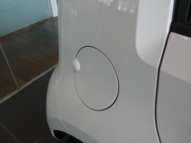 「フォルクスワーゲン」「up!」「コンパクトカー」「鳥取県」の中古車52