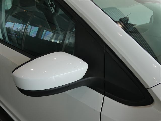 「フォルクスワーゲン」「up!」「コンパクトカー」「鳥取県」の中古車55