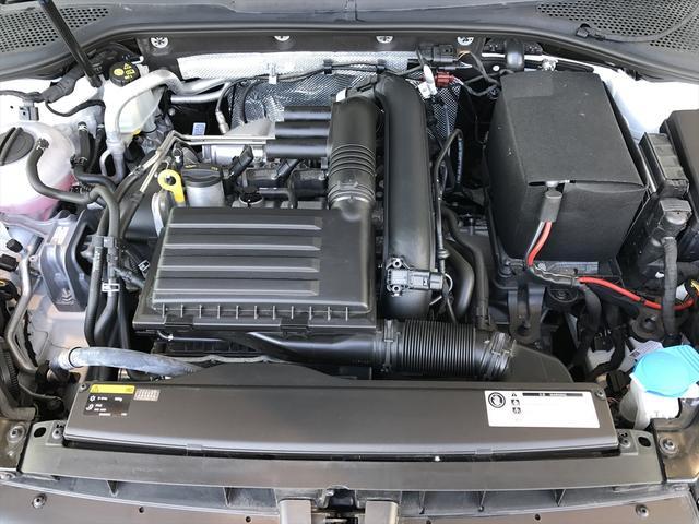 フォルクスワーゲン VW ゴルフヴァリアント TSI CL ナビ ETC キセノンヘッドライト
