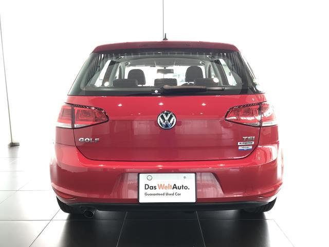 フォルクスワーゲン VW ゴルフ ナビ ETC バックカメラ