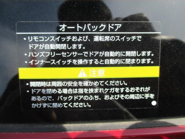 20Xi 運転支援システム(プロパイロット)付き★(17枚目)