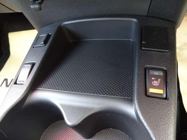 G ツートンカラー 衝突軽減ブレーキ付き(20枚目)