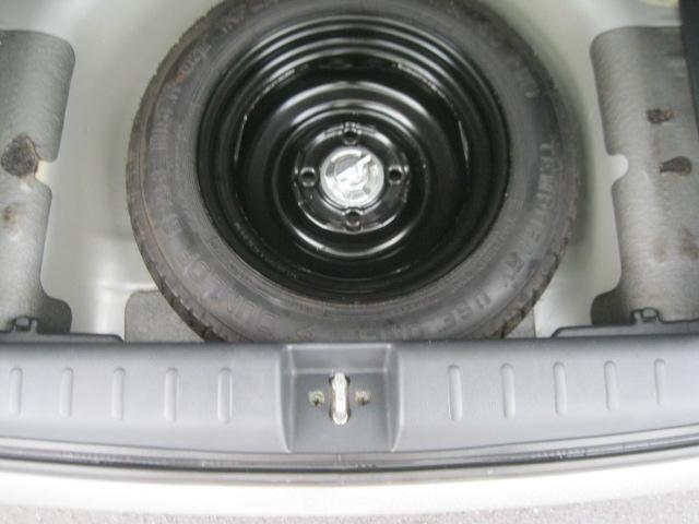 C KENWOOD RX-290カセットステレオ・4AT・エアコン・パワステ・パワーウインドゥ・キーレス・ABS・Wエアバック・プライバシーガラス・リモコンミラー(26枚目)