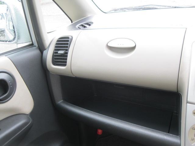 C KENWOOD RX-290カセットステレオ・4AT・エアコン・パワステ・パワーウインドゥ・キーレス・ABS・Wエアバック・プライバシーガラス・リモコンミラー(37枚目)
