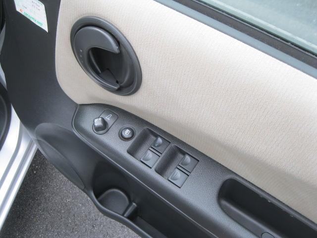 C KENWOOD RX-290カセットステレオ・4AT・エアコン・パワステ・パワーウインドゥ・キーレス・ABS・Wエアバック・プライバシーガラス・リモコンミラー(40枚目)