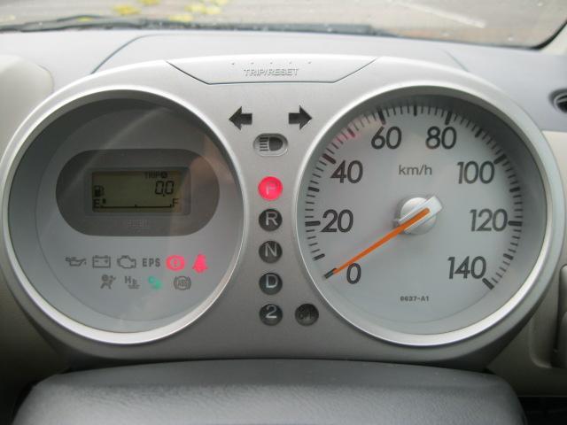 C KENWOOD RX-290カセットステレオ・4AT・エアコン・パワステ・パワーウインドゥ・キーレス・ABS・Wエアバック・プライバシーガラス・リモコンミラー(49枚目)