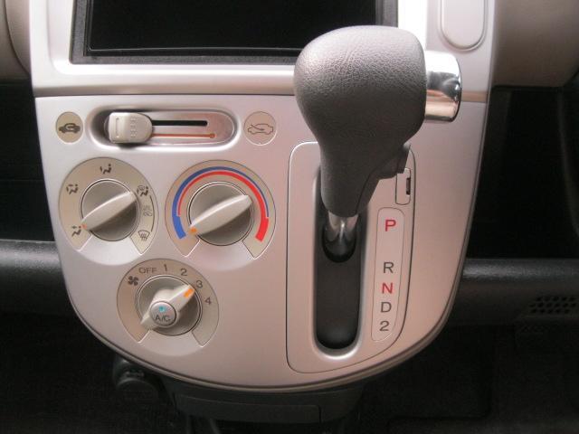 C KENWOOD RX-290カセットステレオ・4AT・エアコン・パワステ・パワーウインドゥ・キーレス・ABS・Wエアバック・プライバシーガラス・リモコンミラー(53枚目)