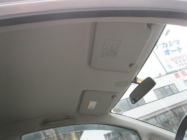 C KENWOOD RX-290カセットステレオ・4AT・エアコン・パワステ・パワーウインドゥ・キーレス・ABS・Wエアバック・プライバシーガラス・リモコンミラー(54枚目)