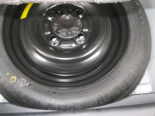 カスタムG ナビアルミ車高調マフラーエアロ48000km(19枚目)