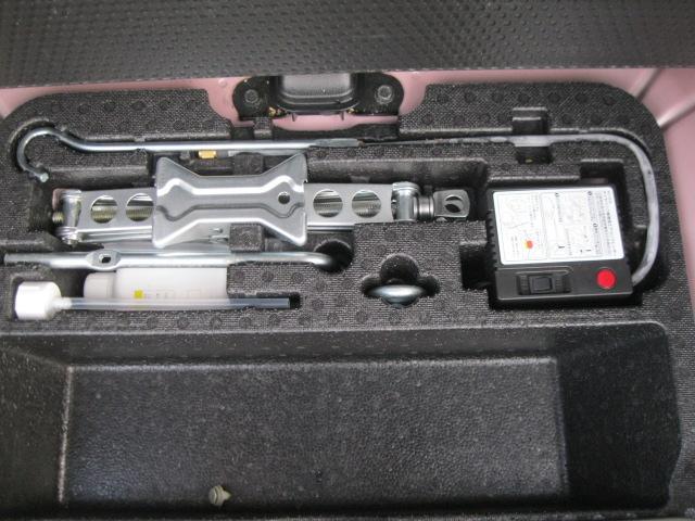 G 1オーナー バックカメラ付CDステレオ(17枚目)