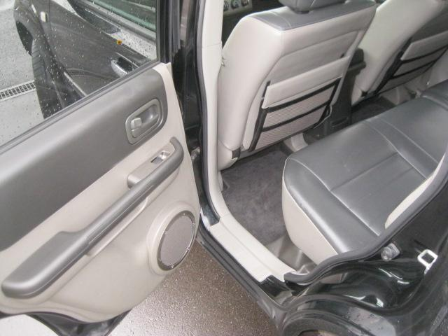 Xtt 4WDスマートキーHID両席シートヒーターETC(10枚目)