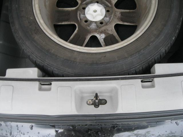 Xtt 4WDスマートキーHID両席シートヒーターETC(17枚目)
