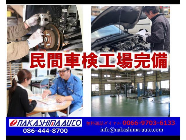 C 社外エアロ・社外15inアルミホイール・レザー調シートカバー・フェンダーモール・リモコンミラー・キーレス・ABS・Wエアバック・carrozzeria DEH-350 CDステレオ(14枚目)