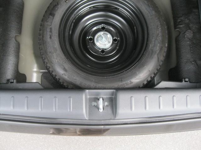 C 社外エアロ・社外15inアルミホイール・レザー調シートカバー・フェンダーモール・リモコンミラー・キーレス・ABS・Wエアバック・carrozzeria DEH-350 CDステレオ(26枚目)