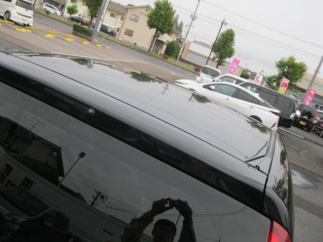 C 社外エアロ・社外15inアルミホイール・レザー調シートカバー・フェンダーモール・リモコンミラー・キーレス・ABS・Wエアバック・carrozzeria DEH-350 CDステレオ(27枚目)
