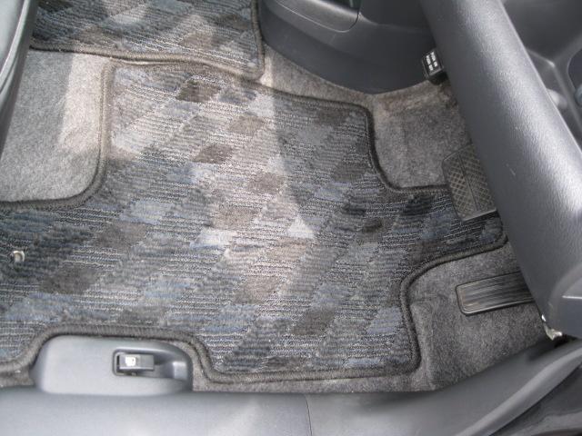 C 社外エアロ・社外15inアルミホイール・レザー調シートカバー・フェンダーモール・リモコンミラー・キーレス・ABS・Wエアバック・carrozzeria DEH-350 CDステレオ(44枚目)