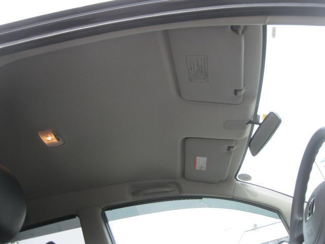 C 社外エアロ・社外15inアルミホイール・レザー調シートカバー・フェンダーモール・リモコンミラー・キーレス・ABS・Wエアバック・carrozzeria DEH-350 CDステレオ(53枚目)