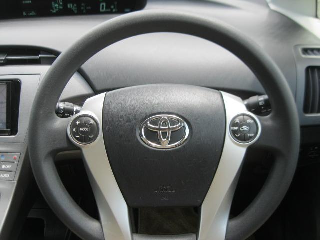 「トヨタ」「プリウス」「セダン」「岡山県」の中古車34
