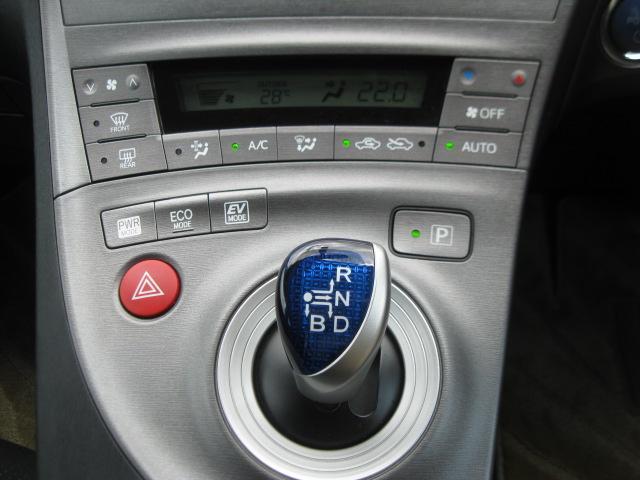 「トヨタ」「プリウス」「セダン」「岡山県」の中古車43