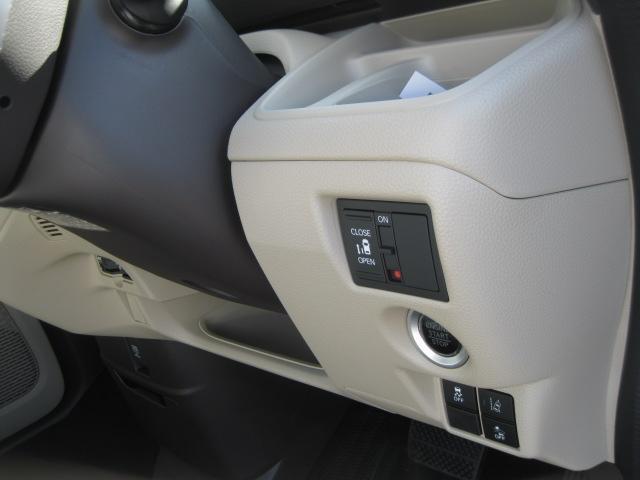 「ホンダ」「N-BOX」「コンパクトカー」「岡山県」の中古車56