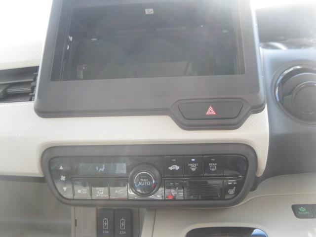 「ホンダ」「N-BOX」「コンパクトカー」「岡山県」の中古車62